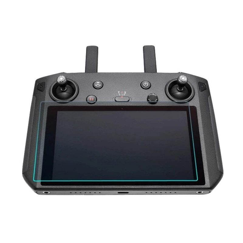 Skjermbeskytter til DJI Smartkontroller
