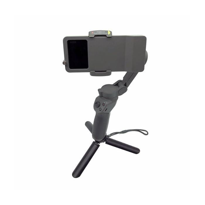 GoPro 5/6/7 Adapter for DJI OSMO Mobile 3