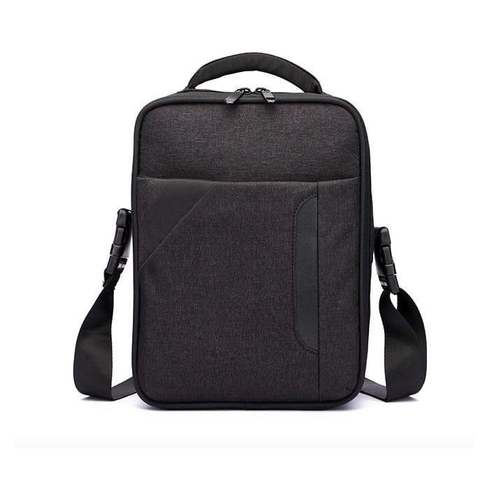 Handbag with Shoulder Strap for DJI Mavic 2 & Smart Controller