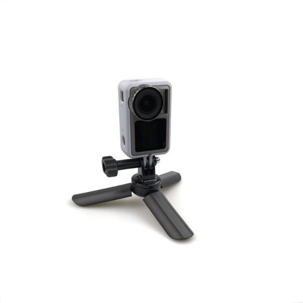 MINI Plastic Tripod with Frame for DJI OSMO Action