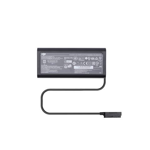 DJI | MAVIC Air Part 3 Power Adapter Without AC Power
