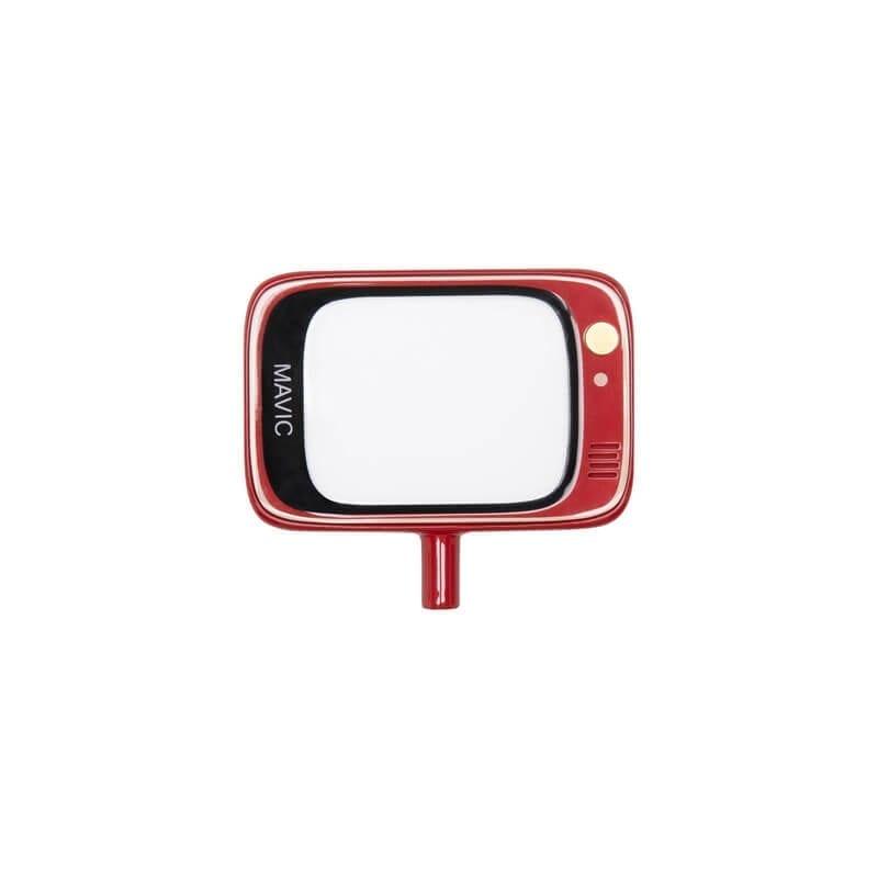 DJI Mavic Mini Snap Adapter