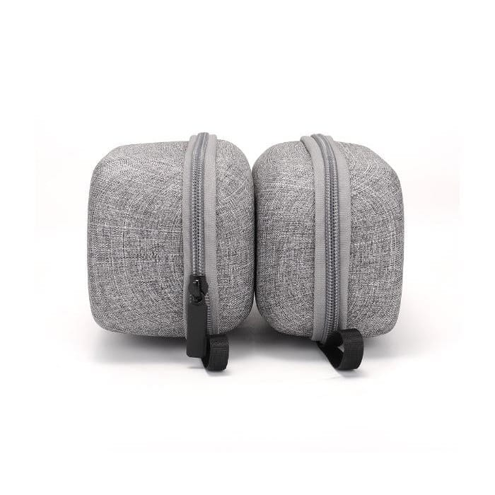 Mini Bags for Mavic Mini og Kontroller