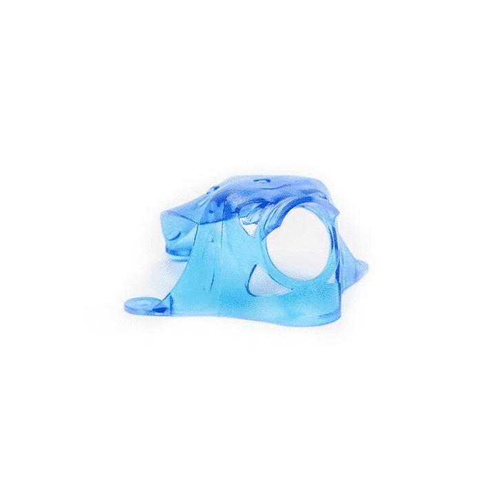 NewBeeDrone BeeBrain Goober Canopy - Blue