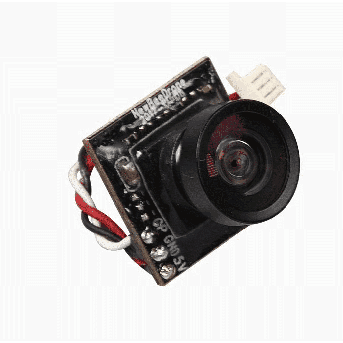 NewBeeDrone BeeEye FPV Camera