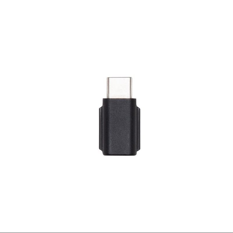 OSMO Pocket Smartphone Adapter (USB-C)