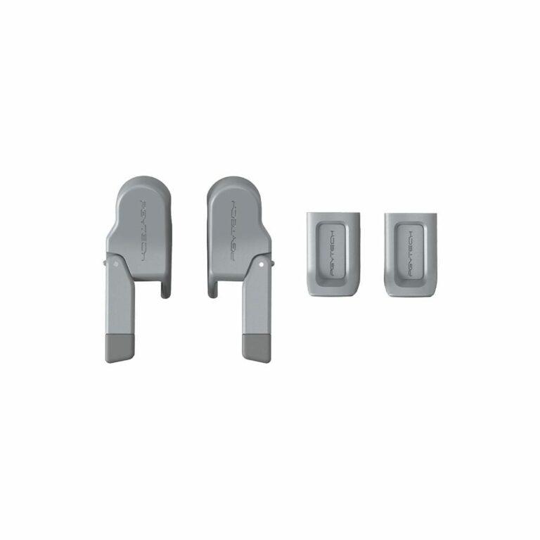 PGYTECH Mavic Mini Landing Gear Extensions