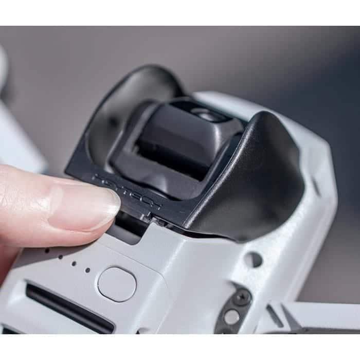PGYTECH Mavic Mini Lens Hood