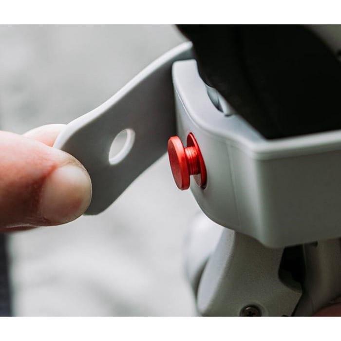 PGYTECH Mavic Mini Propeller Holder