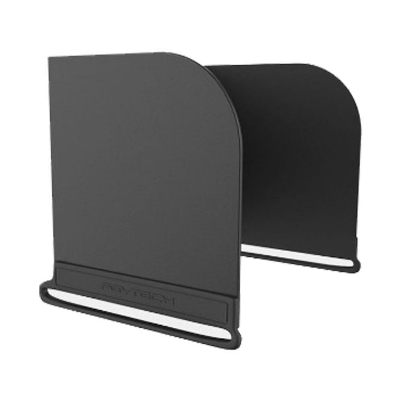 PGYTECH | Monitor Hood for 10.5 inch PAD (L220)