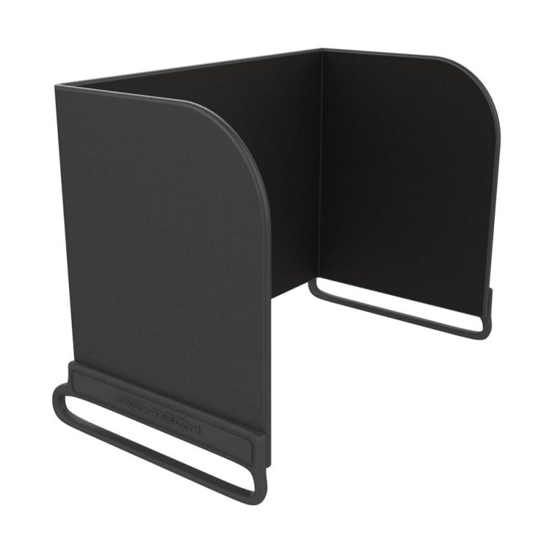 PGYTECH | Monitor Hood for 12.9 inch PAD (L270)