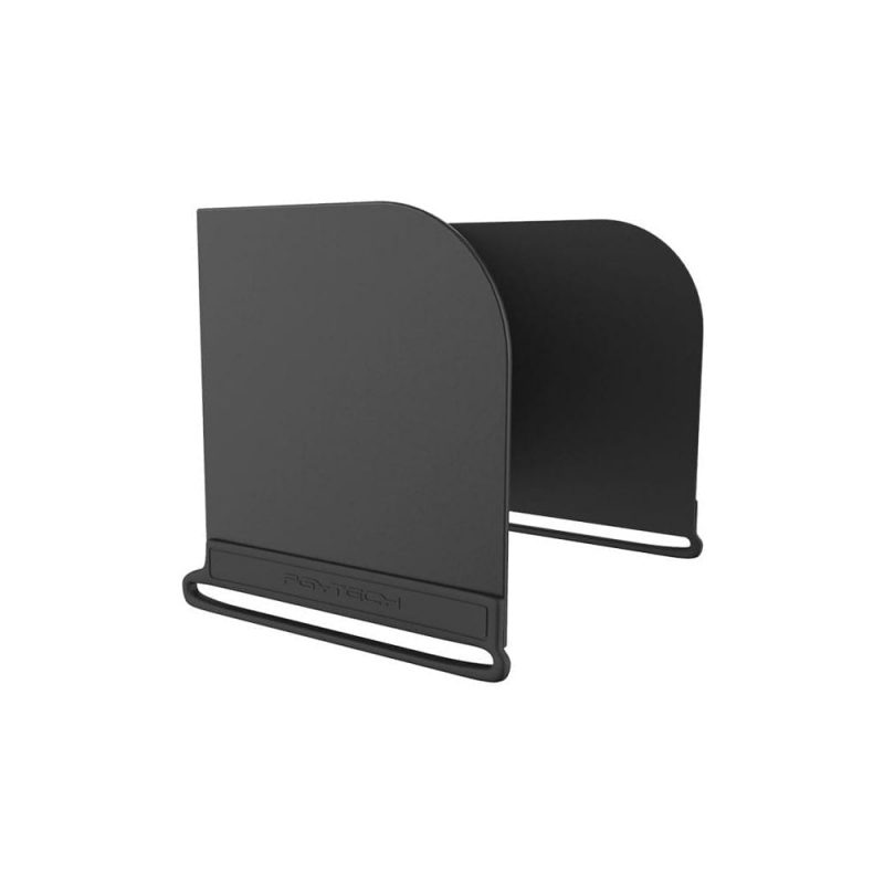 PGYTECH | Monitor Hood for 9.7 inch PAD (L200)