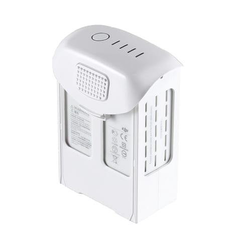 4s 5870mAh - DJI Phantom 4 Intelligent Battery