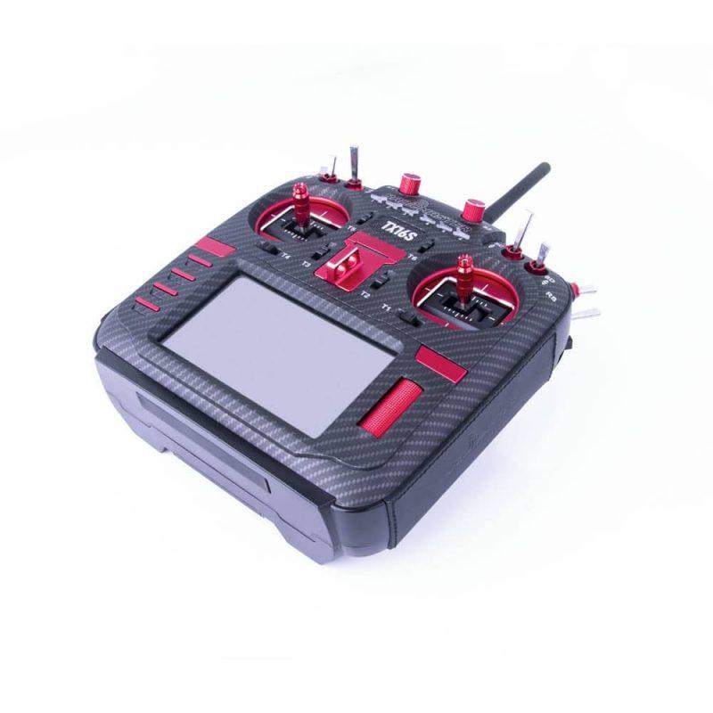 Radiomaster TX16S MAX Hall 16ch Multi-Protocol