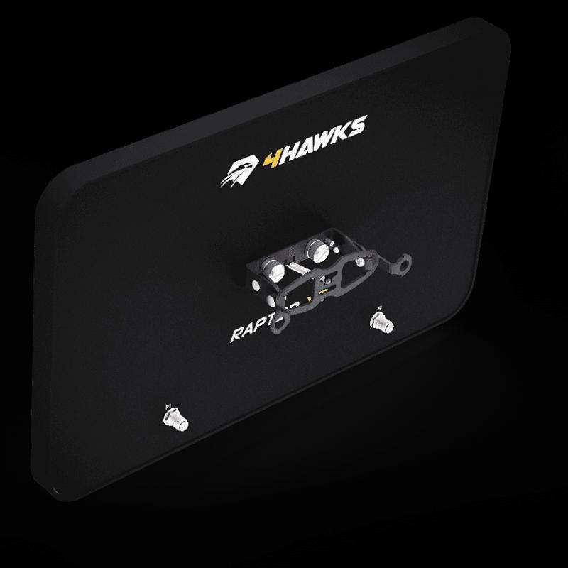 4Hawks XR Range Extender Mavic/Spark