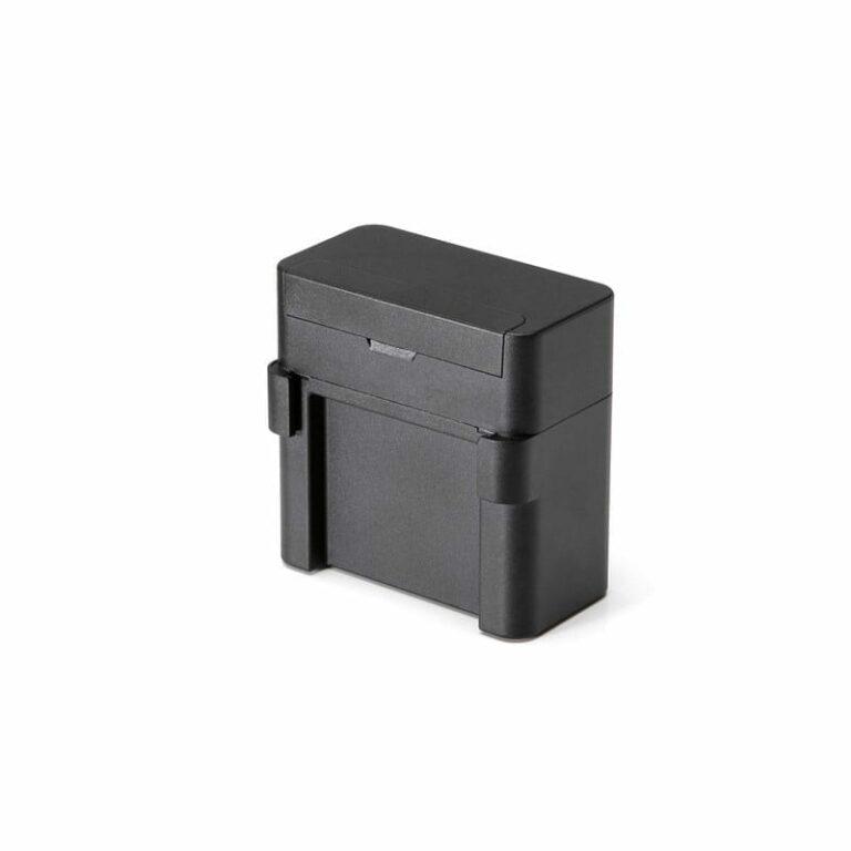 DJI RoboMaster S1 Batterilader