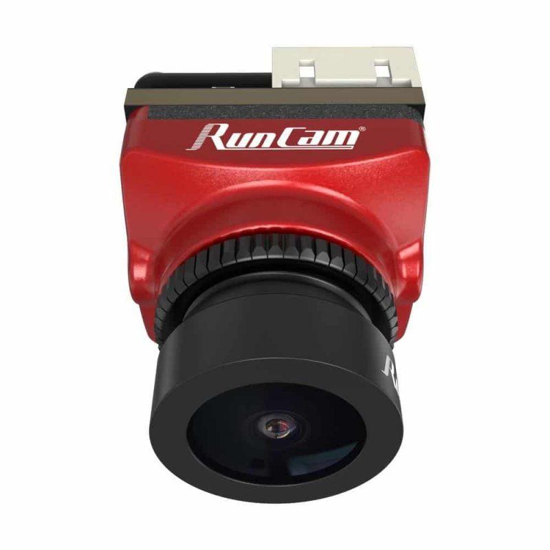 RunCam Eagle 3