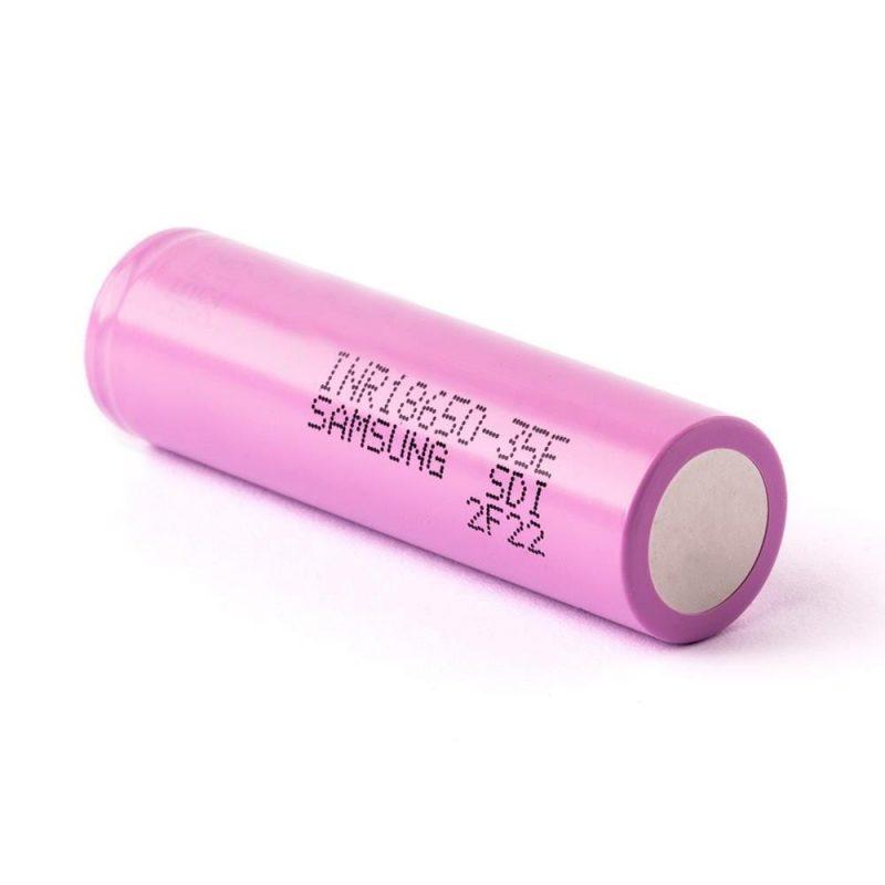 Samsung INR18650-35E 3500mA