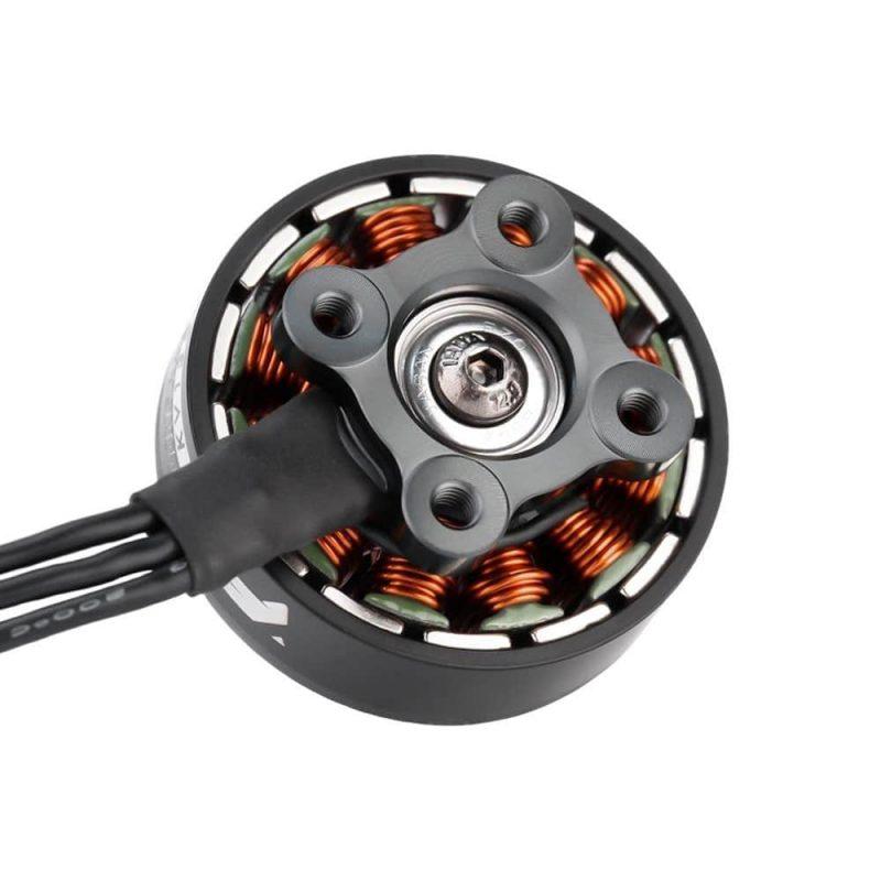 T-Motor F90 2806.5 1300KV 1stk