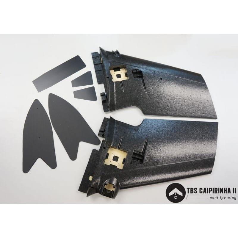 Team Blacksheep Caipirinha 2 KIT