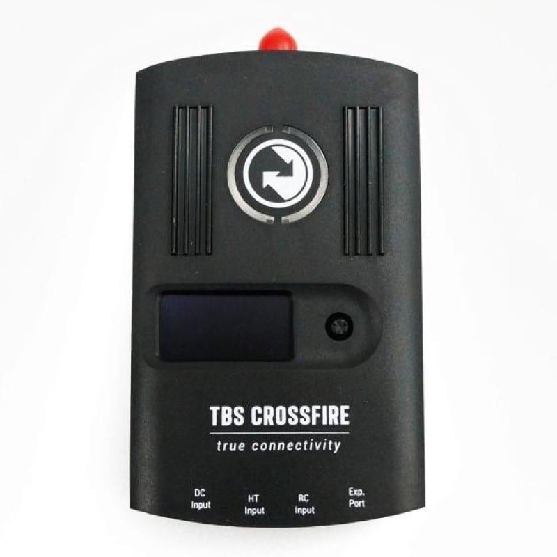 Team Blacksheep TBS Crossfire TX