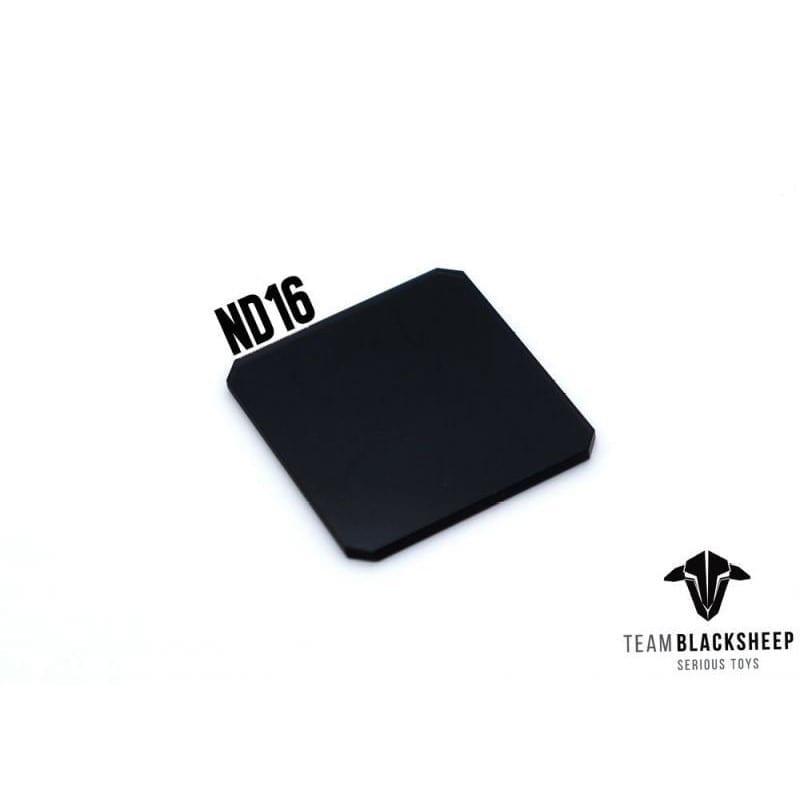 Team Blacksheep TBS Glass ND Filter - ND16