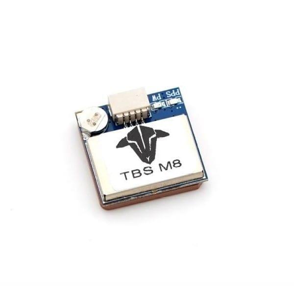 Team Blacksheep TBS M8 GPS GLONASS