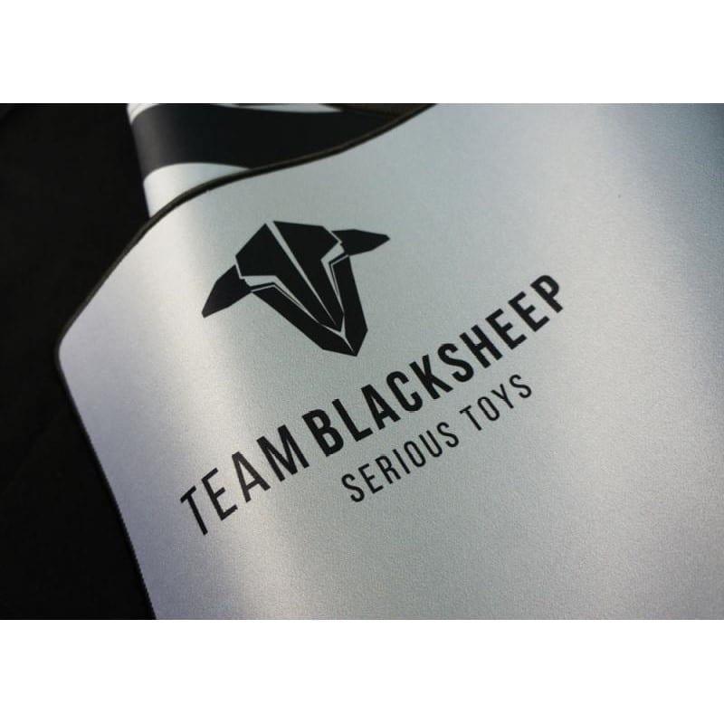 Team Blacksheep TBS Maintenance Mat