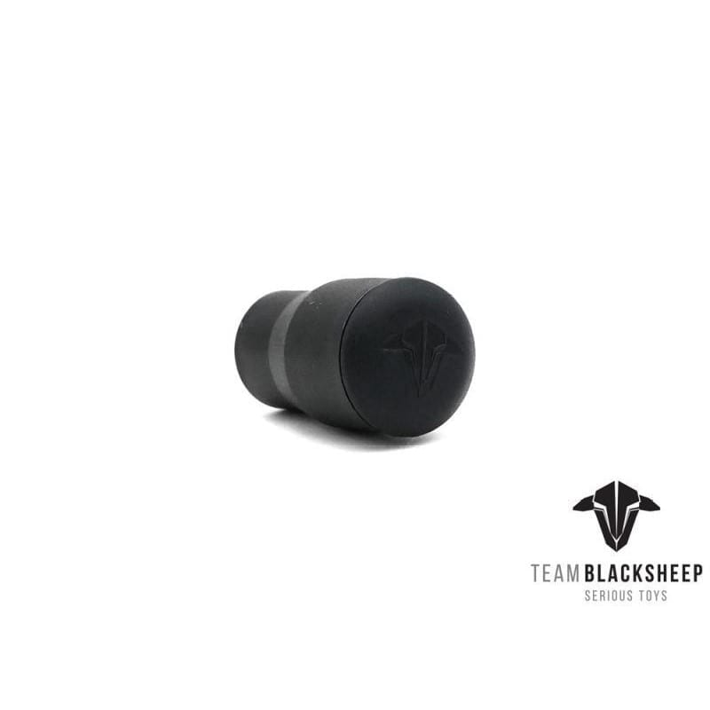 Team Blacksheep TBS Triumph Pro SMA STUB