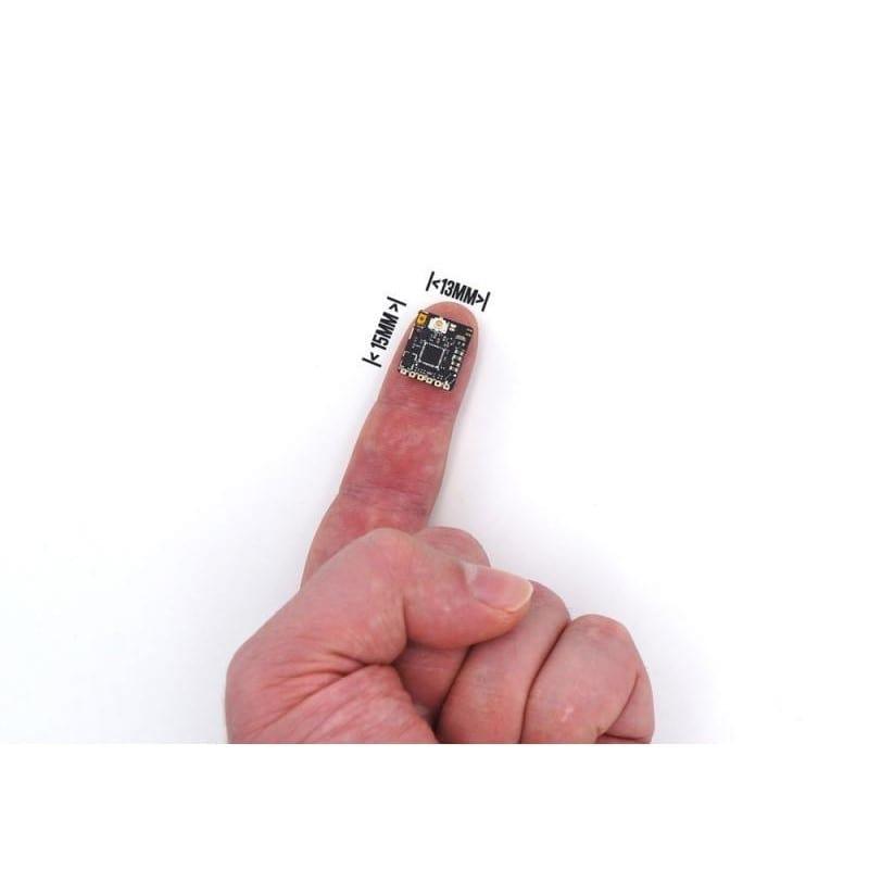 Team Blacksheep TBS Unify Pro32 Nano 5G8