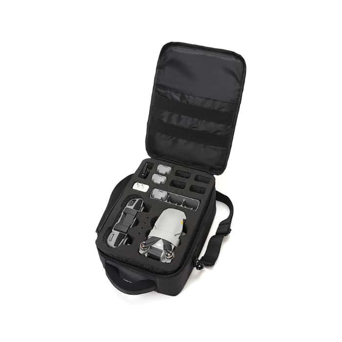 Thick Shoulder Bag for DJI Mavic MINI 2
