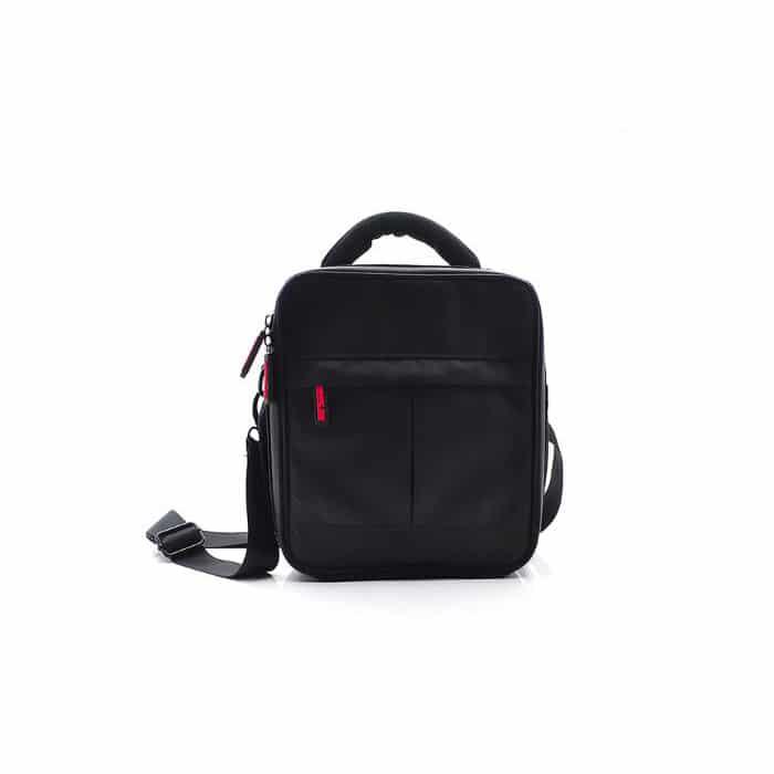 Water-proof Carrying Bag for DJI Mavic MINI 2