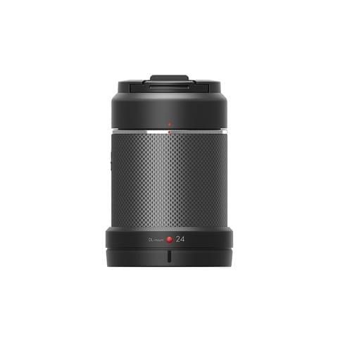 DJI Zenmuse X7 DL 24mm F2.8 LS ASPH Linse
