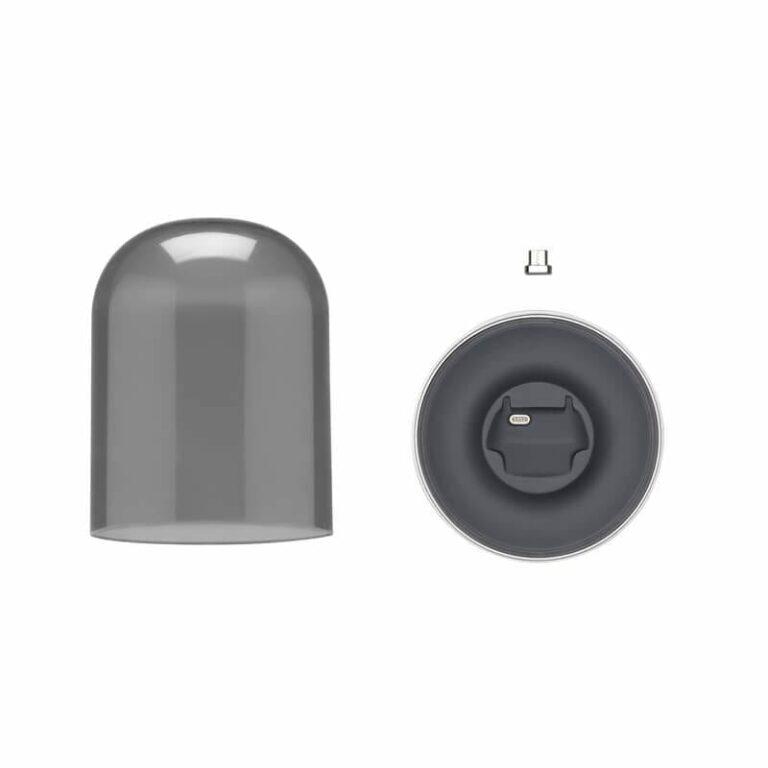 DJI Mavic Mini serien Charging Base