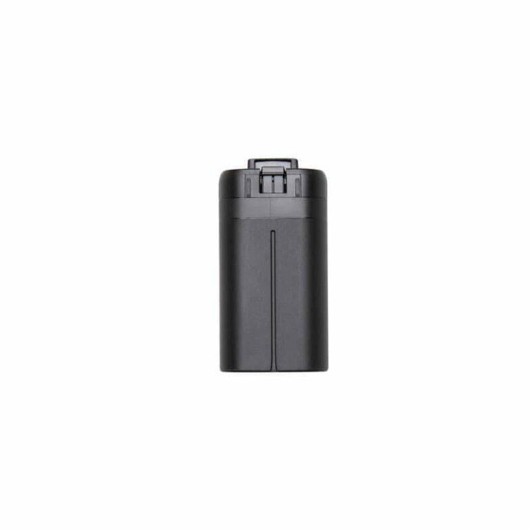2s 2400mAh - DJI Mavic Mini Flight Battery