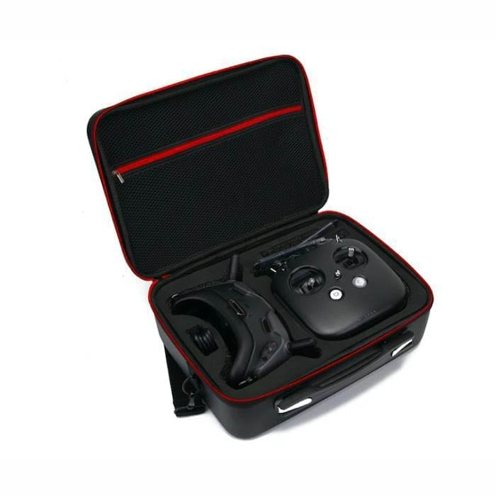 Hardshell Case for DJI FPV
