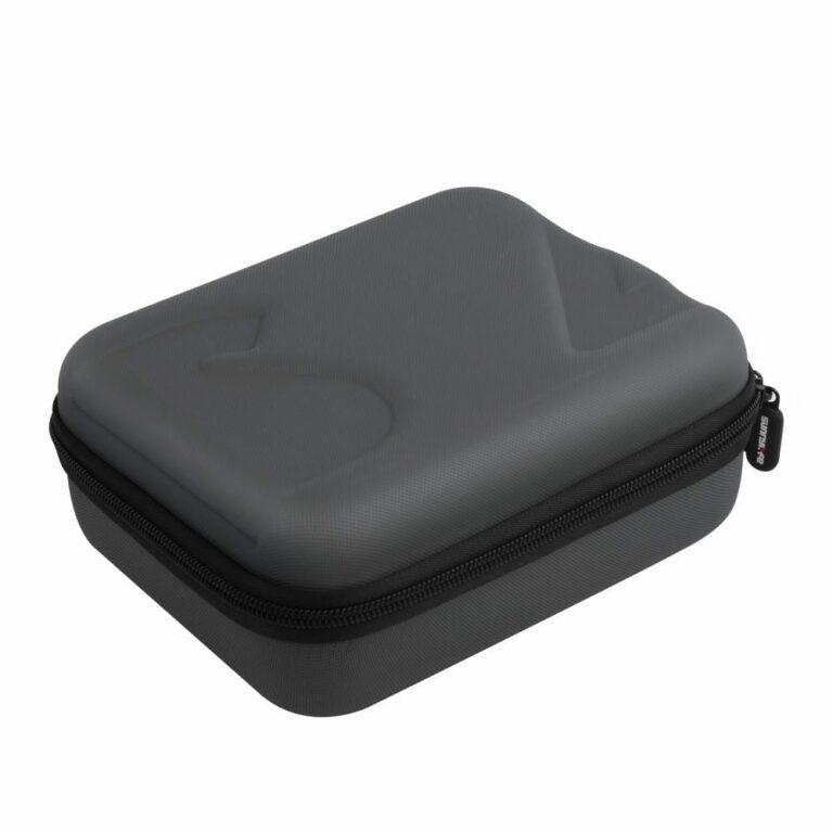 Vanntett hardt skall Bag til DJI Smart Controller