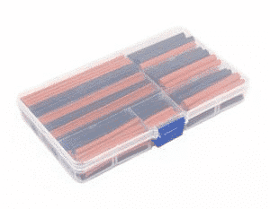 iFlight 150pcs Heat Shrink Wire Wrap
