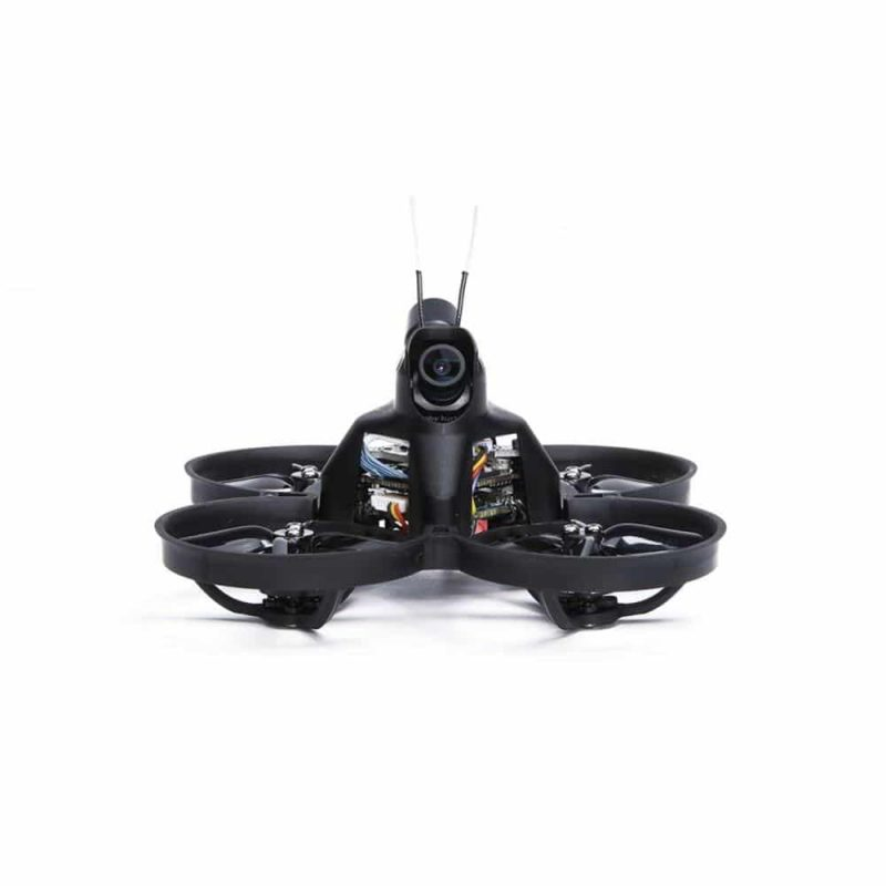 iFlight Alpha A85 Analog Whoop w/Caddx - BNF XM+