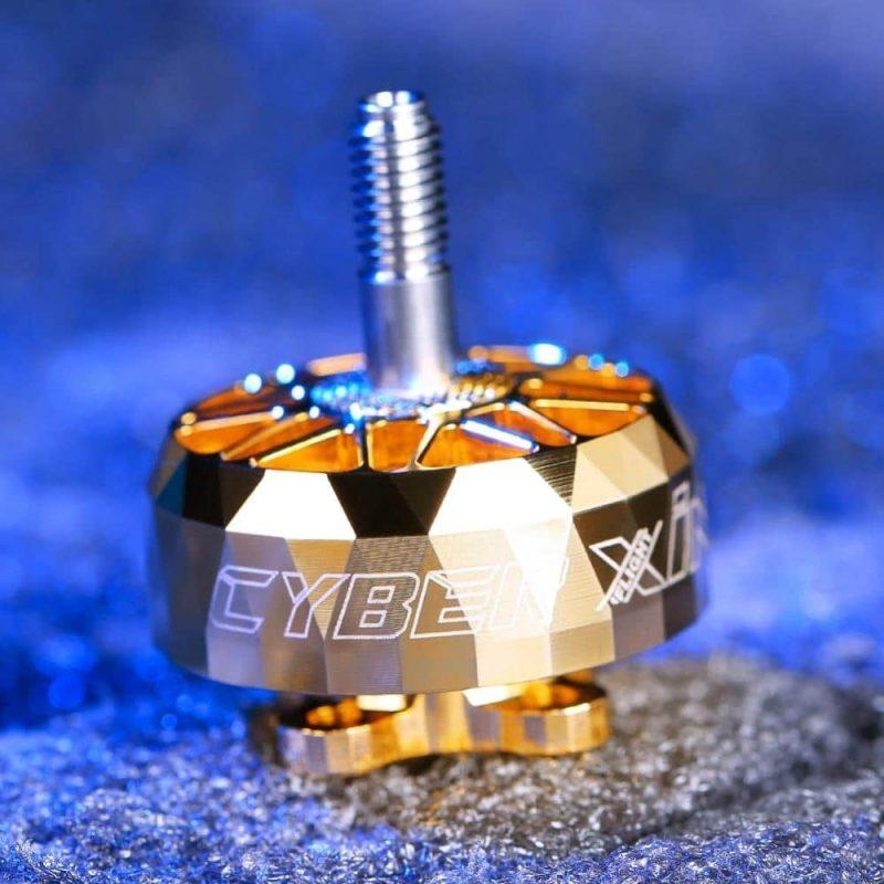 iFlight Cyber XING X2306 2555KV FPV-Motor