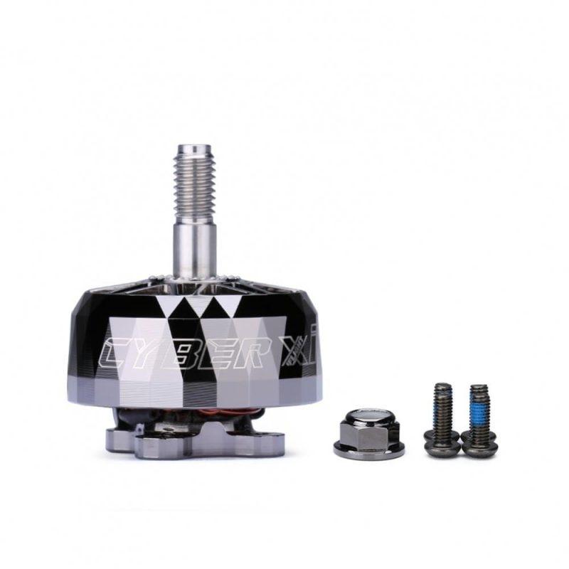 iFlight Cyber XING X2207.5 2555KV FPV-Motor