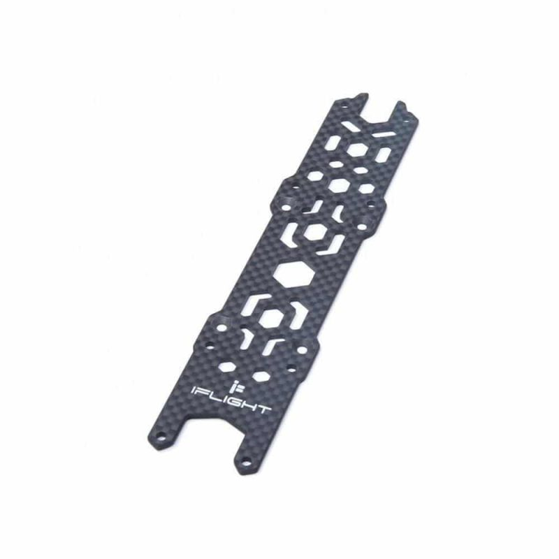 iFlight DC7 HD Top Plate Spare Part