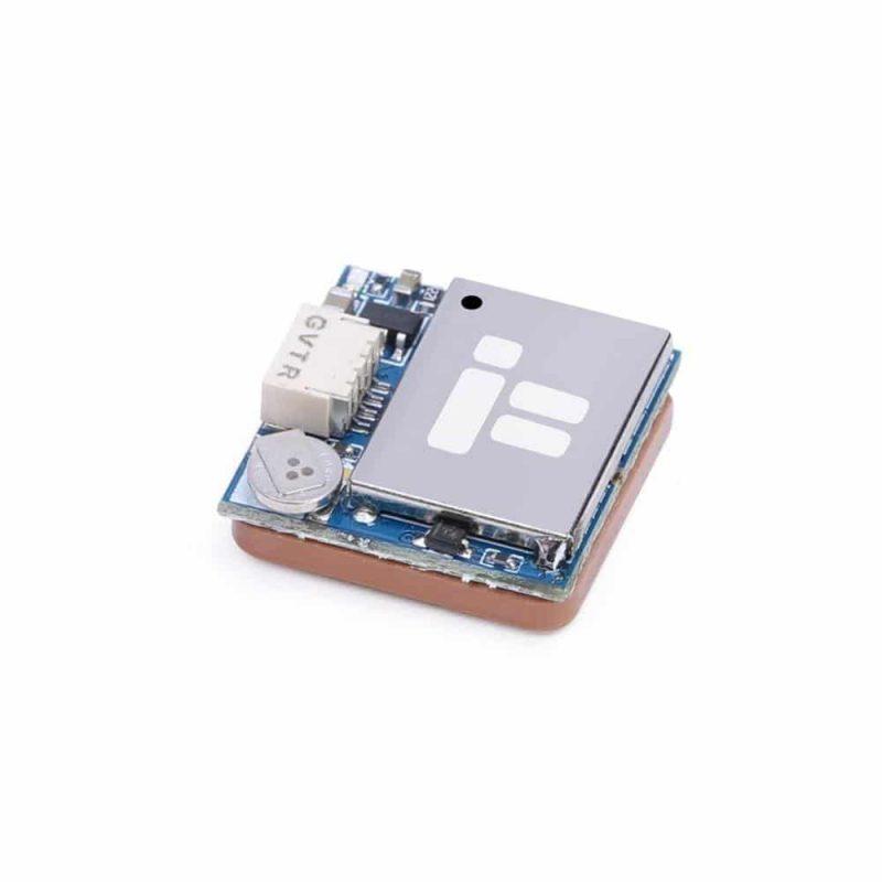 iFlight GPS Modul