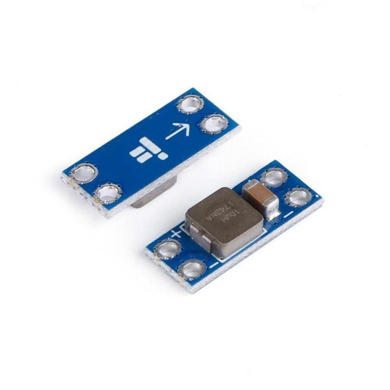 iFlight LC Filter Module 2A