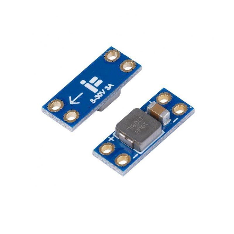 iFlight LC Filter Module 3A