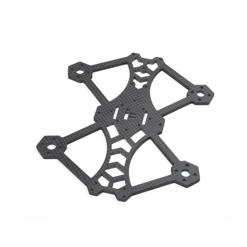 iFlight Protek35 Complete Frame Kit