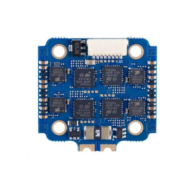 iFlight SucceX 4in1 2-6S 40A ESC