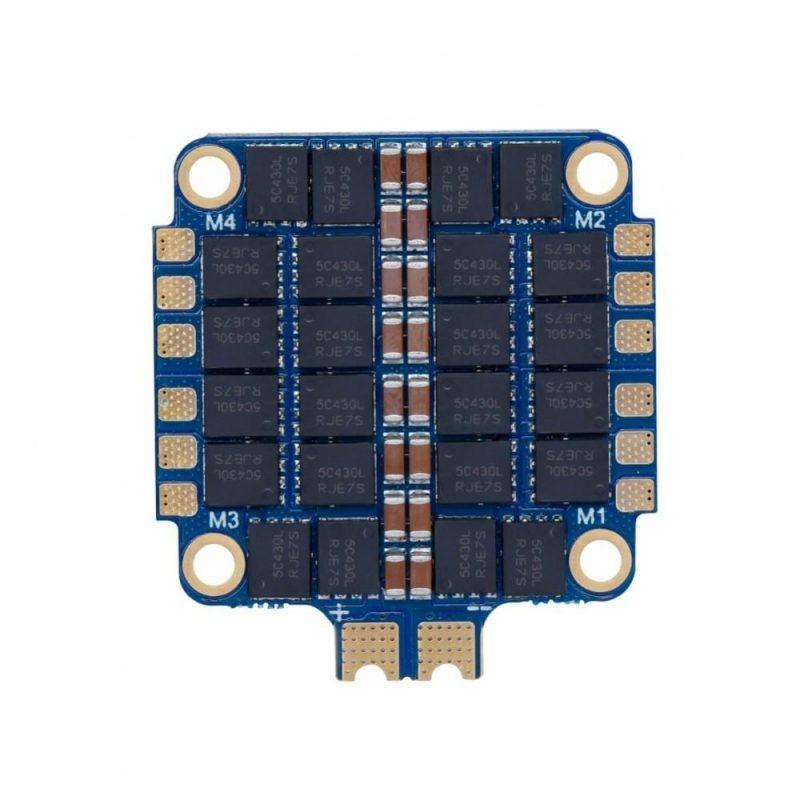 iFlight SucceX 4in1 2-6S 50A ESC