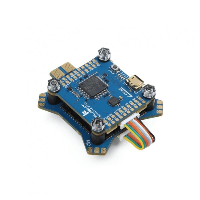 iFlight SucceX-E 45A 2-6S Stack