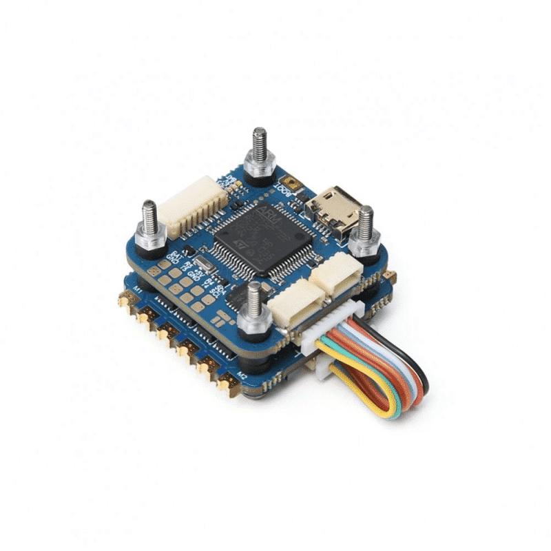 iFlight SucceX-E Mini F7 35A 2-6S Stack